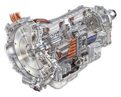 Замена электрики двигателя